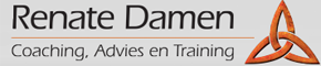 Renate Damen Logo
