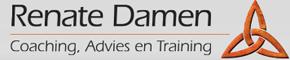 Renate Damen Logo